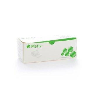Mefix Mefix nonwoven fixatiepleister 20 cm x 10 meter