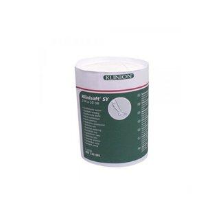 Klinion Klinion klinisoft sy synthetische watten 3m x 10cm