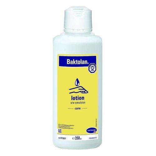 Baktolan Baktolan lotion 350ml
