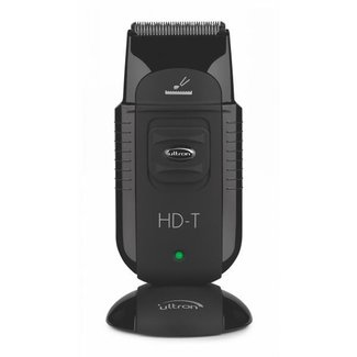 Sinelco HD-T Trimmer