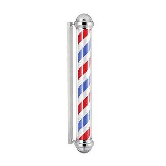 Sinelco Alabama barbering pole 166 barburys