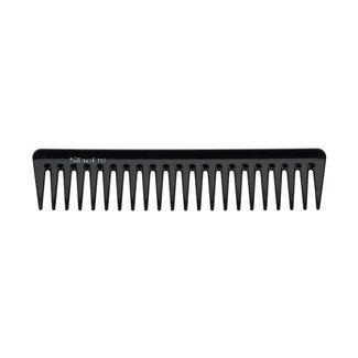 Sinelco Delrin gel application comb sibel