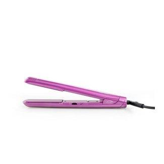 Sinelco Mach 2 proline straightener roze ultron