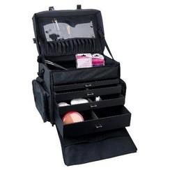 Make up artist bag