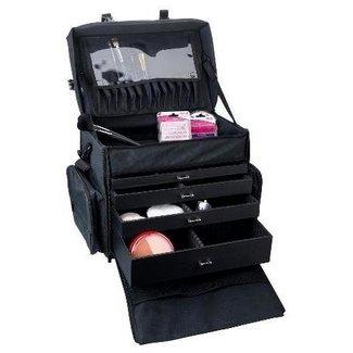 Sinelco Make up artist bag