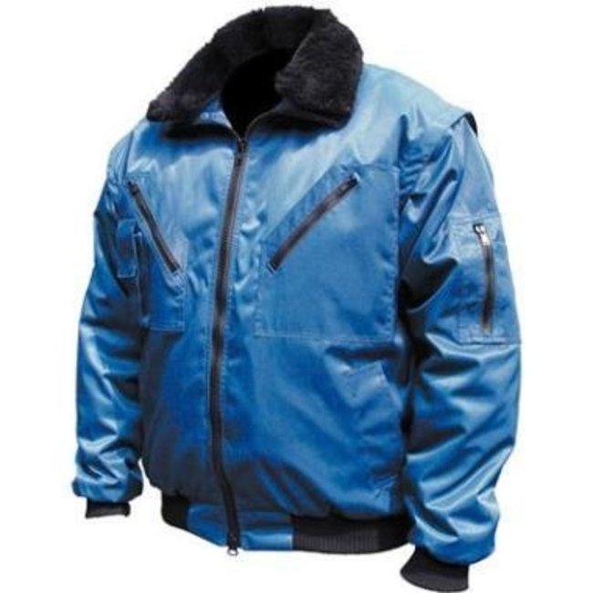 M-wear M-Wear 8380 pilotjack XXL