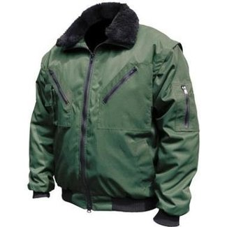 M-wear M-Wear 8380 pilotjack 3XL