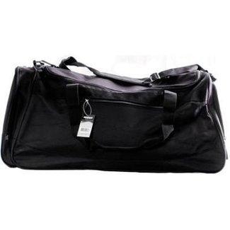 M-wear M-Wear sporttas polyester/PVC