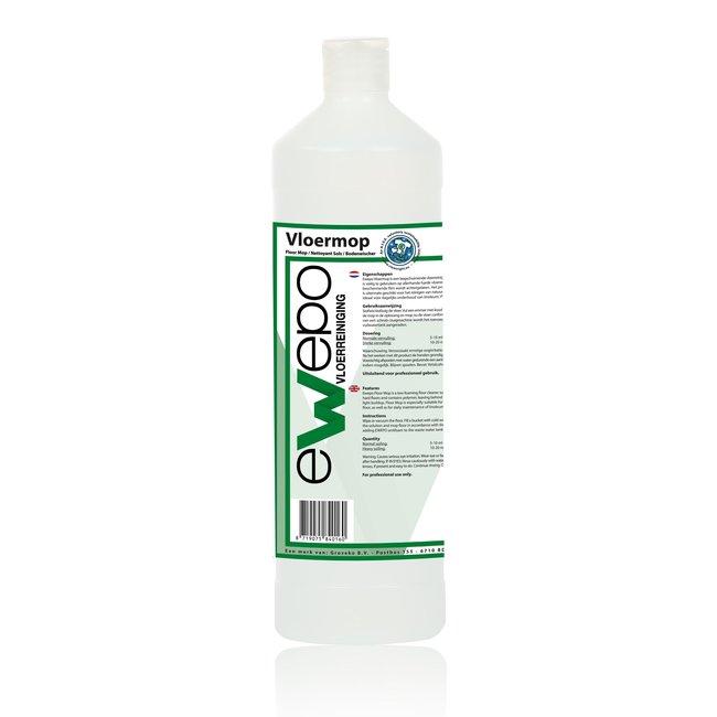 Ewepo Ewepo Vloermop 1 liter
