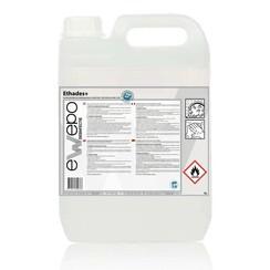 Ethades+ handdesinfectiemiddel 5 liter