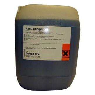 Ewepo Accureiniger 10 liter