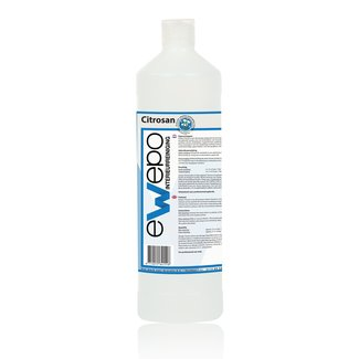 Ewepo Ewepo Citrosan 1 liter