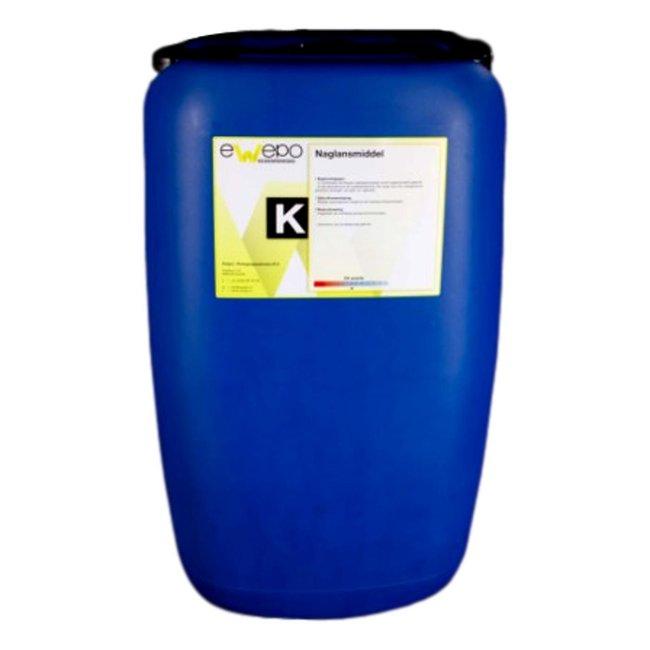 Ewepo Ewepo Naglansmiddel 60 liter