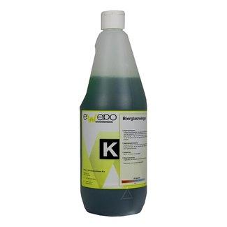 Ewepo Ewepo Bierglasreiniger 1 liter