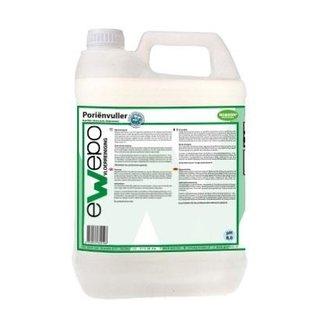 Ewepo Ewepo Porienvuller 5 liter
