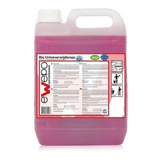 Ewepo Ewepo Bio Urineverwijderaar 5 liter