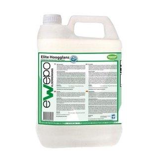 Ewepo Ewepo Elite Hoogglans 5 liter