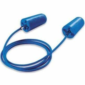 Uvex uvex x-fit 2112-011 detectable oordop met koordje