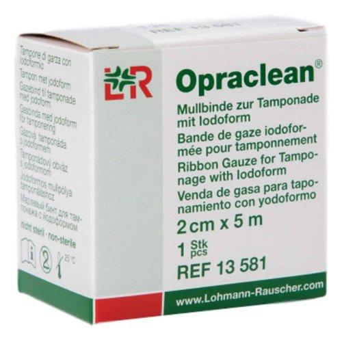 Lohman en Rauser Clauden / Opraclean