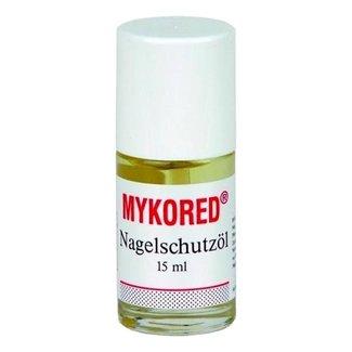 Mykored Mykored anti voetschimmel nagelolie 14 ml