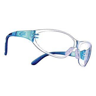 MSA MSA Perspecta 9000 veiligheidsbril