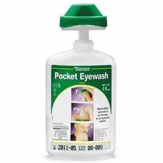 Tobin Tobin 200 ml oogspoelfles