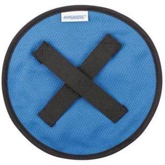 MSA MSA V-Gard kruinkoeler blauw