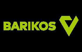 Barikos