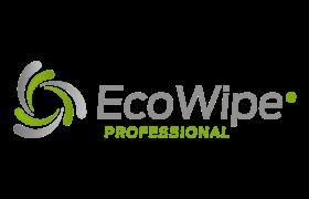 Ecowipe