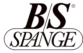 Bs Spange
