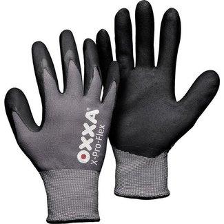 Oxxa OXXA X-Pro-Flex 51-290 handschoen