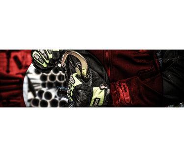 Oxxa handschoenen Steigerbouw
