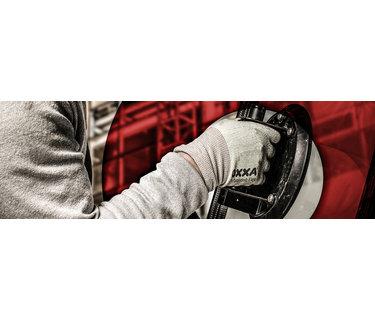 Oxxa handschoenen Glasindustrie