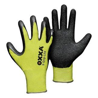 Oxxa OXXA X-Grip-Lite 51-025 handschoen