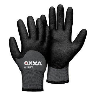 Oxxa OXXA X-Frost 51-860 handschoen