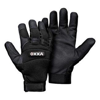Oxxa OXXA X-Mech 51-600 handschoen