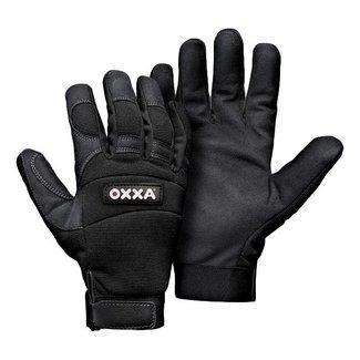 Oxxa OXXA X-Mech-Thermo 51-605 handschoen