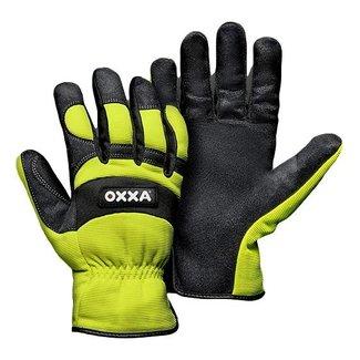 Oxxa OXXA X-Mech 51-610 handschoen