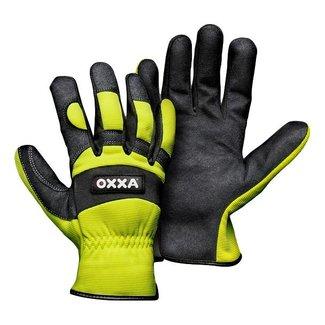 Oxxa OXXA X-Mech-Thermo 51-615 handschoen