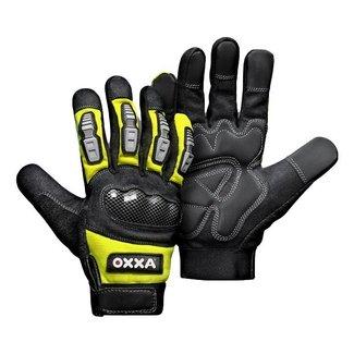 Oxxa OXXA X-Mech 51-620 handschoen
