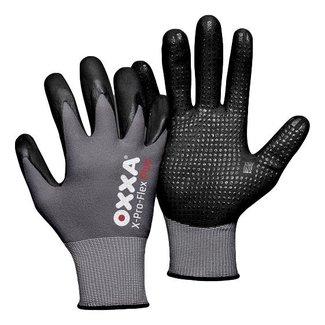 Oxxa OXXA X-Pro-Flex Plus 51-295 handschoen