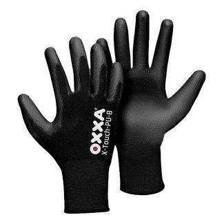 Oxxa OXXA X-Touch-PU-B 51-110 handschoen
