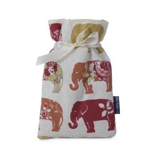 Blue Badge Warmwaterkruiken - olifant Nelly