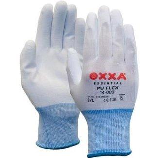 M-Safe OXXA PU-Flex 14-083 handschoen (voorheen PU-Flex W)
