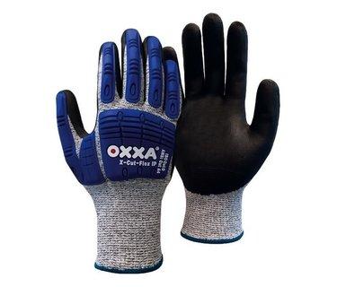 Handschoenen impactbestendig