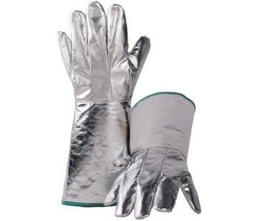 Handschoenen cryogeen