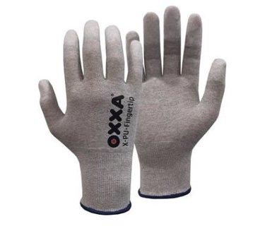 Handschoenen speciaal gebruik
