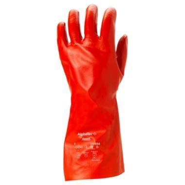 Handschoenen PVA