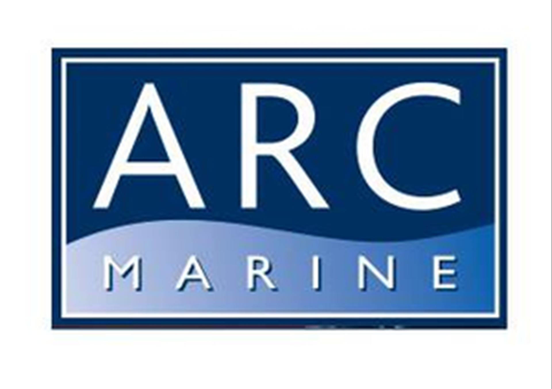 Logo ARC Marine