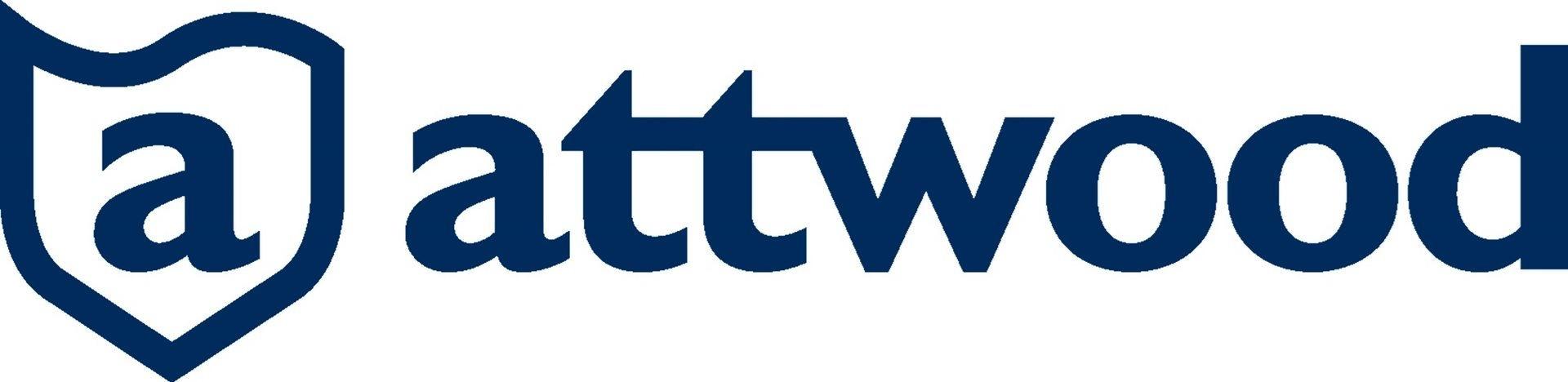 Logo Attwood